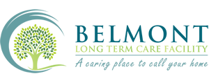 Belmont Long Term Care Facility